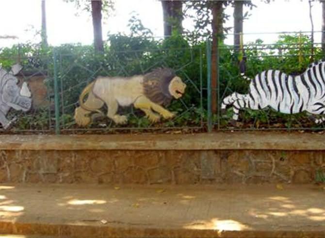 city-regen-malabar-hill-01