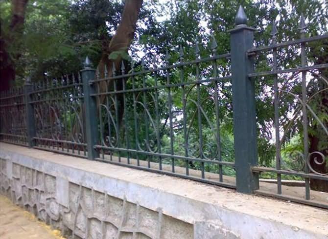 city-regen-malabar-hill-03