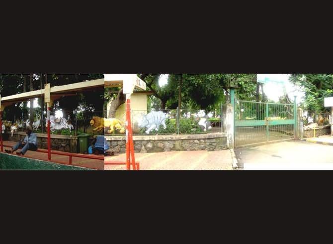 city-regen-malabar-hill-06