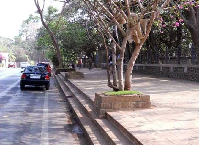 city-regen-malabar-hill-08