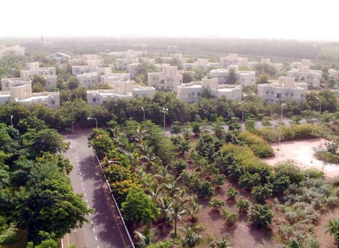 bhugaon-tnsp-08