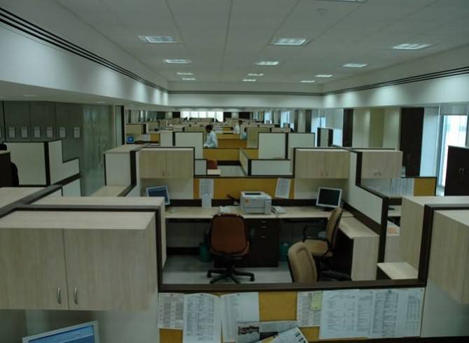 corp-arch-office-alok-indust-03