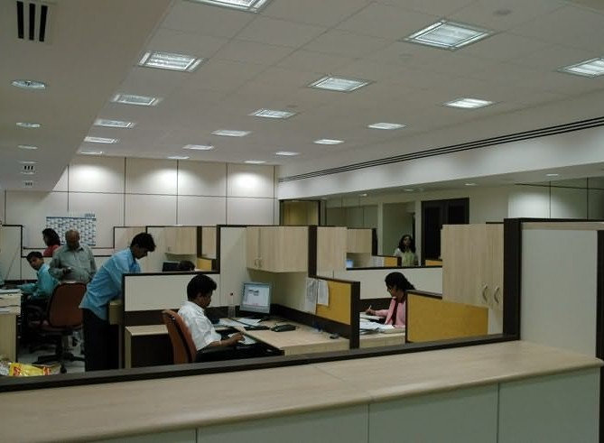 corp-arch-office-alok-indust-04