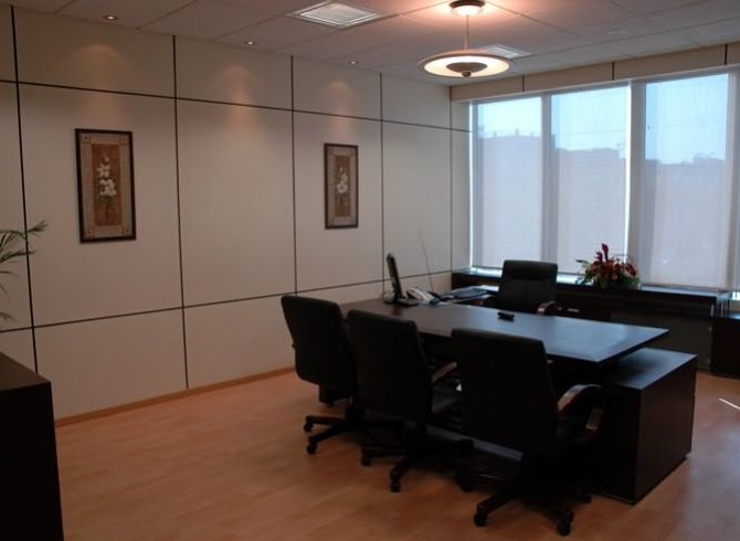 corp-arch-office-alok-indust-05