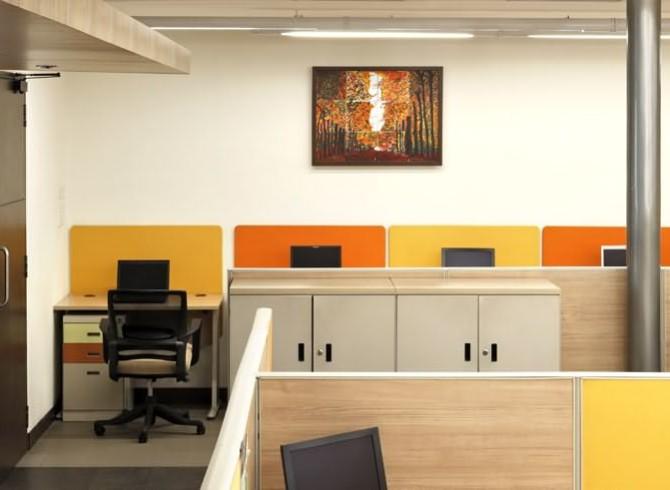 corp-arch-office-bmr-advisor-06