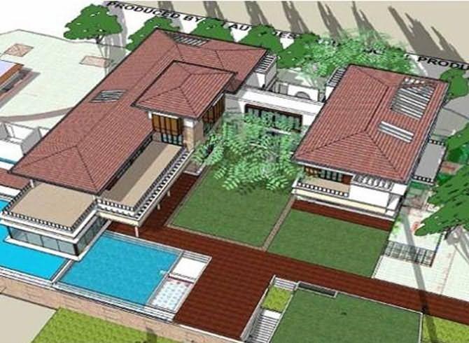 dom-arch-villas-piramal-alibaug-01