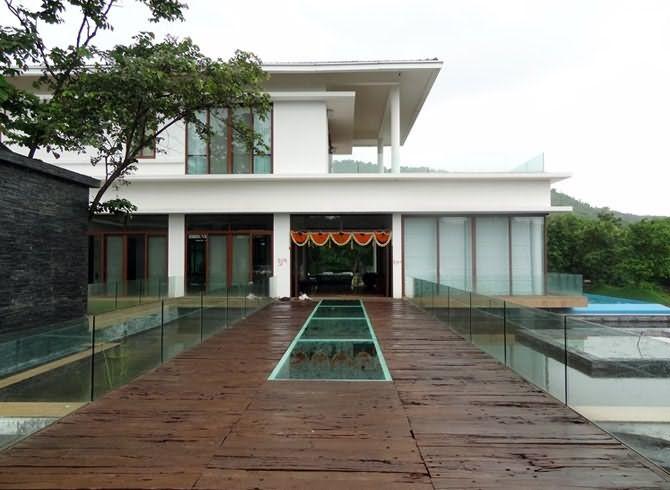dom-arch-villas-piramal-alibaug-02