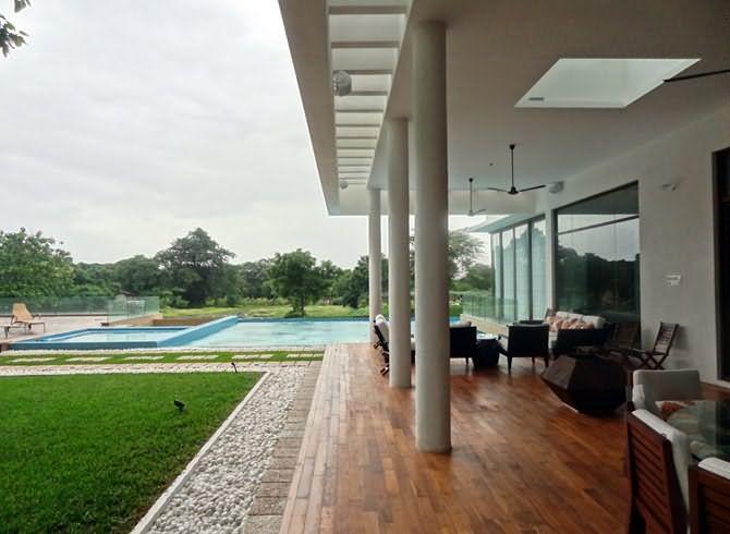 dom-arch-villas-piramal-alibaug-03
