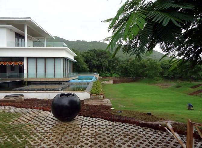 dom-arch-villas-piramal-alibaug-05