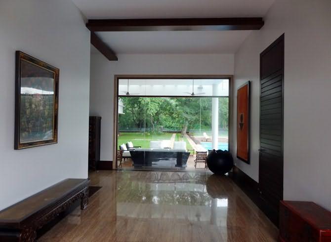 dom-arch-villas-piramal-alibaug-09