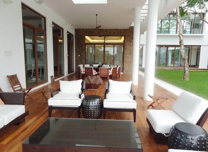 dom-arch-villas-piramal-alibaug-10