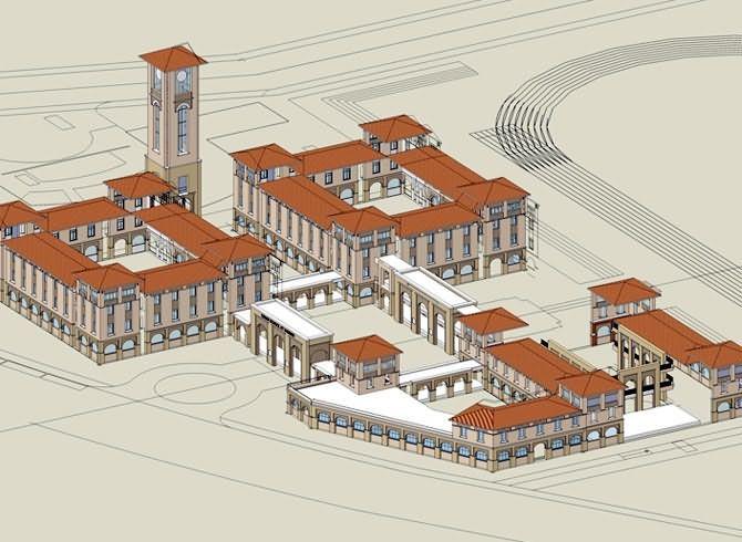 edu-arch-essarschool-02