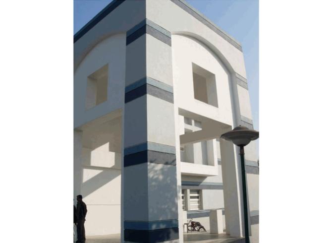 edu-arch-kdaschool-02