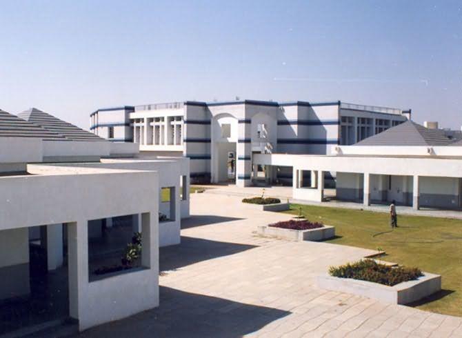 edu-arch-kdaschool-03