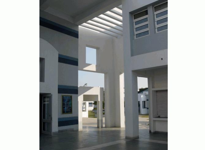 edu-arch-kdaschool-04