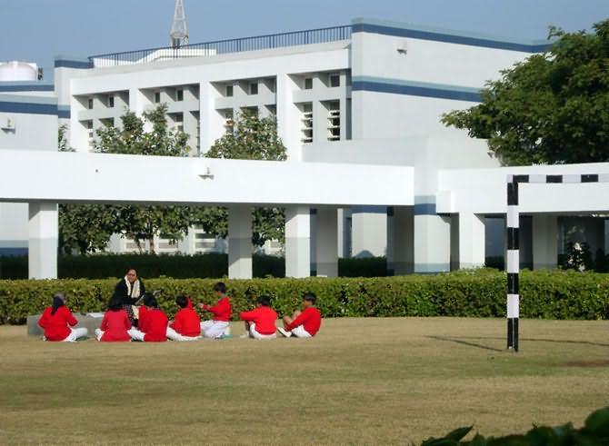 edu-arch-kdaschool-06