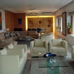 dom-arch-apartment-samir-chinai-02