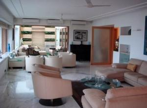 dom-arch-apartment-samir-chinai-04